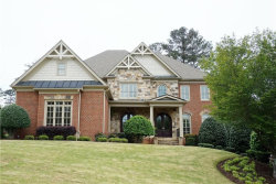 Photo of 8765 Sawgrass Way, Duluth, GA 30097 (MLS # 5940551)