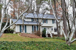 Photo of 1055 Lakemont Trace, Roswell, GA 30075 (MLS # 5940650)