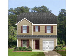 Photo of 4064 Sitka Drive, Douglasville, GA 30135 (MLS # 5940708)
