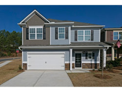 Photo of 145 Prominence Court, Canton, GA 30114 (MLS # 5940726)