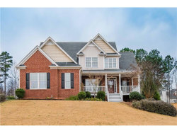 Photo of 101 Wynthorpe Way, Douglasville, GA 30134 (MLS # 5940773)