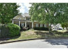 Photo of 2814 Stillwater Park Drive, Marietta, GA 30066 (MLS # 5940896)