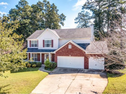 Photo of 3128 Brookeview Lane NW, Kennesaw, GA 30152 (MLS # 5940991)