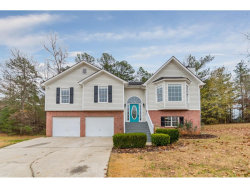 Photo of 250 Glory Lane, Powder Springs, GA 30127 (MLS # 5941008)