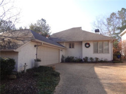 Photo of 2595 Links End, Roswell, GA 30076 (MLS # 5941152)