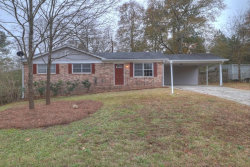 Photo of 148 Deerhunter Lane, Powder Springs, GA 30127 (MLS # 5941273)