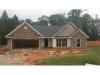 Photo of 2117 Savannah Drive, Jefferson, GA 30549 (MLS # 5941284)