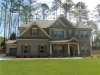 Photo of 650 Emerald Forest Circle, Lawrenceville, GA 30044 (MLS # 5941309)