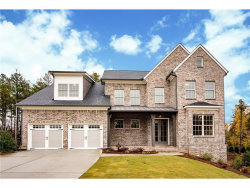 Photo of 1602 Copperleaf Court, Kennesaw, GA 30152 (MLS # 5941376)