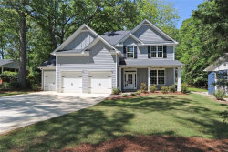 Photo of 526 Whitlock Avenue NW, Marietta, GA 30064 (MLS # 5941419)