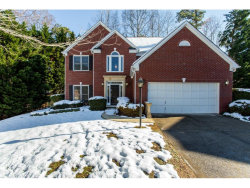Photo of 7030 Magnolia Place, Roswell, GA 30075 (MLS # 5941433)