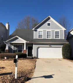 Photo of 1425 Lady Slipper Court NW, Kennesaw, GA 30152 (MLS # 5941516)