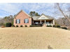 Photo of 183 Hunting Hills Drive, Braselton, GA 30517 (MLS # 5941529)