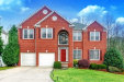 Photo of 4715 Pomarine Circle, Peachtree Corners, GA 30092 (MLS # 5941541)
