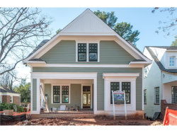 Photo of 407 South Columbia Drive, Decatur, GA 30030 (MLS # 5941558)