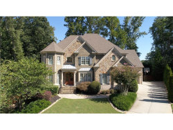 Photo of 4412 Chapel Grove Lane, Marietta, GA 30062 (MLS # 5941561)