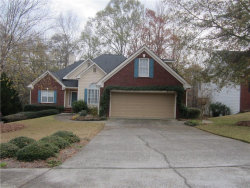 Photo of 773 Exchange Mill Place, Dacula, GA 30019 (MLS # 5941602)