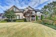 Photo of 2322 Crimson King Drive, Braselton, GA 30517 (MLS # 5941608)