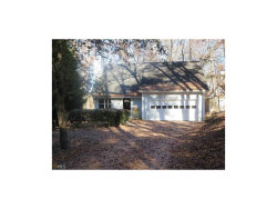 Photo of 3515 Point View Circle, Gainesville, GA 30506 (MLS # 5941747)
