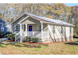Photo of 2189 Forrest Place NW, Atlanta, GA 30318 (MLS # 5941783)