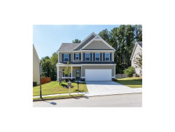 Photo of 174 Foggy Creek Lane, Hiram, GA 30141 (MLS # 5941851)
