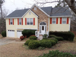 Photo of 270 Wentworth Drive, Canton, GA 30114 (MLS # 5941853)