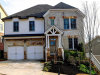 Photo of 11760 Stratham Drive, Alpharetta, GA 30009 (MLS # 5941914)