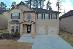 Photo of 6177 Riddle Court, Douglasville, GA 30134 (MLS # 5941949)