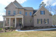 Photo of 1274 Nash Springs Circle, Lilburn, GA 30047 (MLS # 5941998)