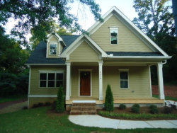 Photo of 3279 Connally Street, College Park, GA 30337 (MLS # 5942007)