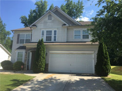 Photo of 6400 Stonelake Drive SW, Atlanta, GA 30331 (MLS # 5942027)