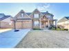 Photo of 5338 Timber Wild Lane, Buford, GA 30518 (MLS # 5942153)