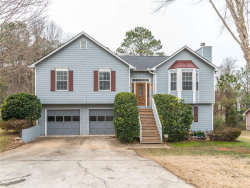 Photo of 2653 Abbotts Glen Drive NW, Acworth, GA 30101 (MLS # 5942157)