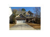 Photo of 821 Sapphire Lane, Sugar Hill, GA 30518 (MLS # 5942249)