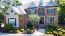 Photo of 2605 Shumard Oak Drive, Braselton, GA 30517 (MLS # 5942261)