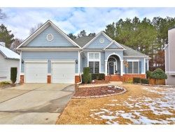 Photo of 558 Flagstone Way, Acworth, GA 30101 (MLS # 5942380)
