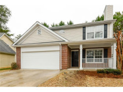 Photo of 183 Summer Lake Drive SW, Marietta, GA 30060 (MLS # 5942407)