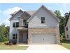 Photo of 6344 Spring Cove Drive, Flowery Branch, GA 30542 (MLS # 5942409)