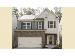 Photo of 5914 Priest Road, Acworth, GA 30102 (MLS # 5942470)