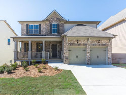 Photo of 124 Reunion Place, Acworth, GA 30102 (MLS # 5942580)