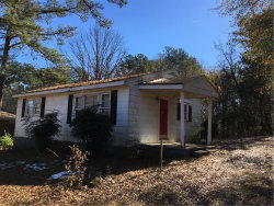 Photo of 445 Hilltop Circle Extension SW, Mableton, GA 30126 (MLS # 5942610)