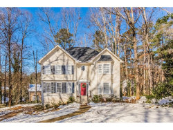 Photo of 1638 Desford Court SW, Marietta, GA 30064 (MLS # 5942612)