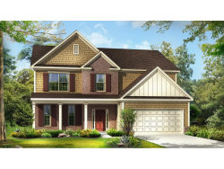 Photo of 116 Reunion Place, Acworth, GA 30102 (MLS # 5942634)