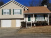 Photo of 4050 Boulder Place, Flowery Branch, GA 30542 (MLS # 5942654)