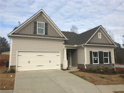 Photo of 204 Groggan Way, Woodstock, GA 30188 (MLS # 5942658)