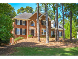 Photo of 771 Crossfire Ridge NW, Marietta, GA 30064 (MLS # 5942667)