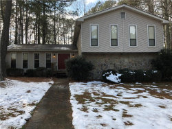 Photo of 3910 Ardsley Drive, Marietta, GA 30062 (MLS # 5942687)