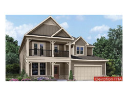 Photo of 230 Cardinal Lane, Woodstock, GA 30189 (MLS # 5942702)