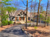 Photo of 861 Summit Drive, Jasper, GA 30143 (MLS # 5942737)