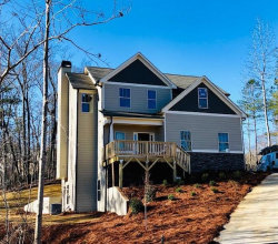 Photo of 181 Bryn Drive, Dawsonville, GA 30534 (MLS # 5942740)